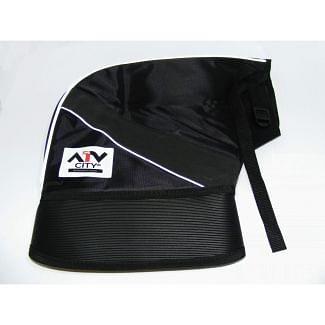 ATV City Deluxe Lined Handlebar Mittens