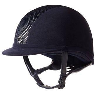 Charles Owen Ayr8® Plus Riding Hat