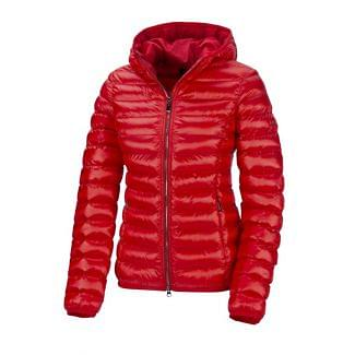 Pikeur Ladies Mina Ligthweight Quilted Jacket