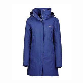 WeatherBeeta Ladies Kyla Waterproof Jacket | Chelford Farm Supplies