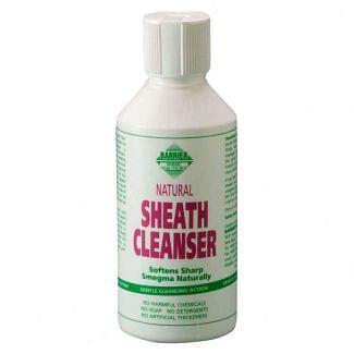 Barrier Sheath Cleanser 250ml