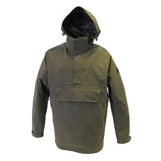 Beretta Men's Smock Jacket