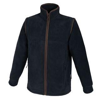 Beretta Men's Woodbridge Fleece Jacket