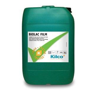 Kilco Biolac Film