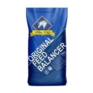 Blue Chip Original Horse Feed Balancer 15kg   Chelford Farm Supplies