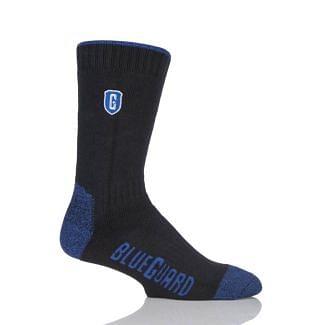 SockShop Blue Guard Anti-Abrasion Durability Socks | Chelford Farm Supplies