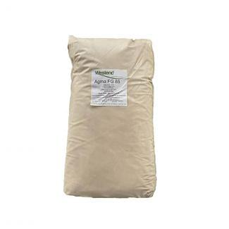 Calcined Magnesite 25kg | Chelford Farm Supplies