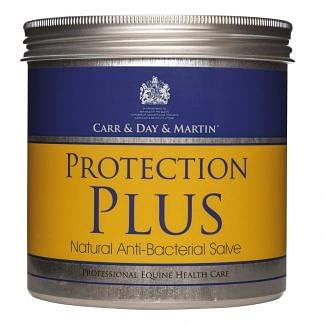 Carr & Day & Martin Protection Plus For Horse Wounds - Chelford Farm Supplies