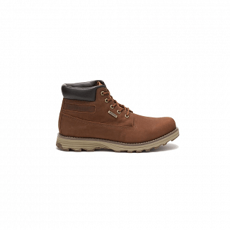 CAT Mens Founder Waterproof Thinsulate™ Boot - Chelford Farm Supplies