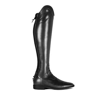 Cavallo Linus Slim Riding Boots