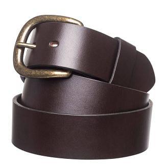 RM Williams Traditional Belt | Chelford Farm Supplies
