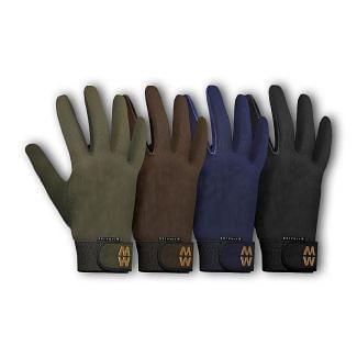 MacWet Climatec Sports Gloves Long Cuff