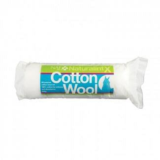 NAF Cotton Wool 350g
