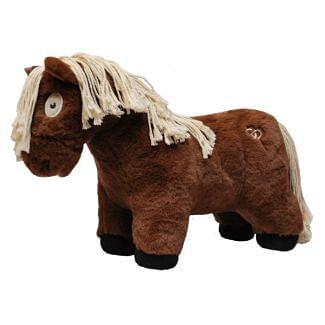 Crafty Ponies Pony With Passport