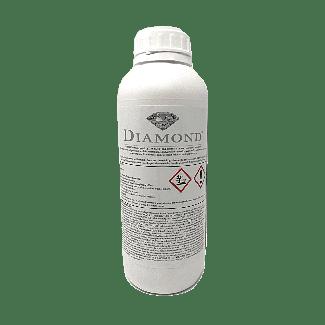 Diamond Horse Tail Weed Killer 1L | Chelford Farm Supplies