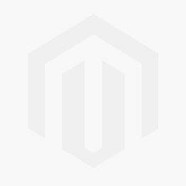 Tredstep Junior Donatello Long Riding Boot Black