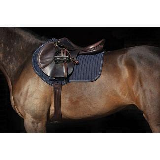 Horseware Rambo Micklem Long Comfort Girth