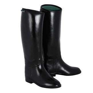 Dublin Universal Tall Boot - Chelford Farm Supplies