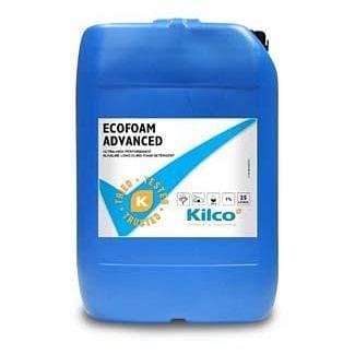 Kilco Ecofoam Advanced 25L