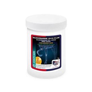 Equine America Glucosamine 12:10 Plus 1kg - Chelford Farm Supplies