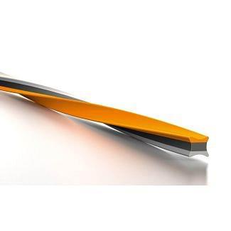 Stihl CF3 Pro High Strength Strimmer Mowing Line Ø 2.4mm x 70m - Cheshire, UK