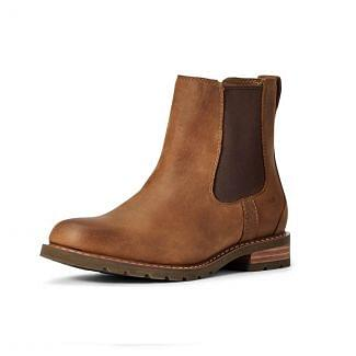 Ariat Ladies Wexford H20 Boots