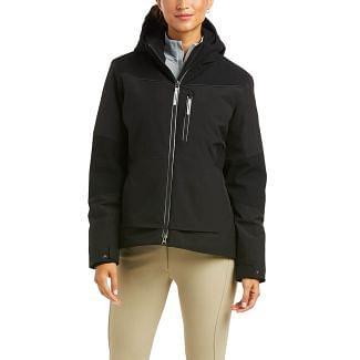 Ariat Ladies Prowess Jacket