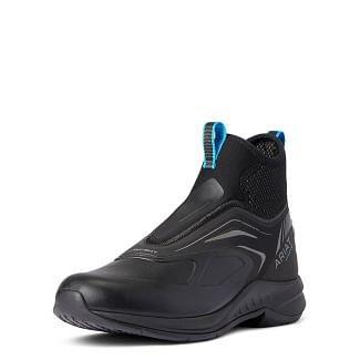 Ariat Ladies Ascent™ H20 Paddock Boots