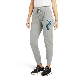 Ariat Ladies R.E.A.L Jogger Sweatpants
