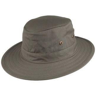 Failsworth Traveller Hat   Chelford Farm Supplies