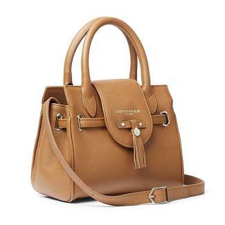 Fairfax & Favor Ladies Mini Windsor Handbag