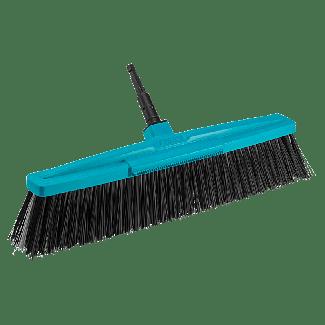 Gardena Combisystem Road Broom (3622)