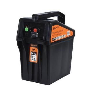 Gallagher BA20 Battery Fence Energiser | Chelford Farm Supplies