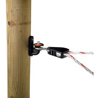Gallagher Electric Fencing Rope Tensioner