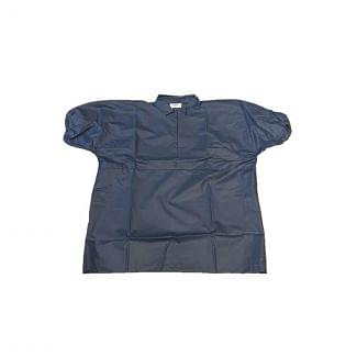 GD Textiles Short Sleeved Neoprene Parlour Top