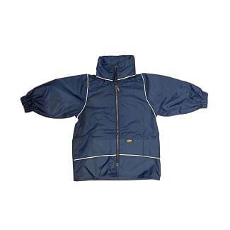 GD Textiles Splash Kids Waterproof Jacket - Chelford Farm Supplies