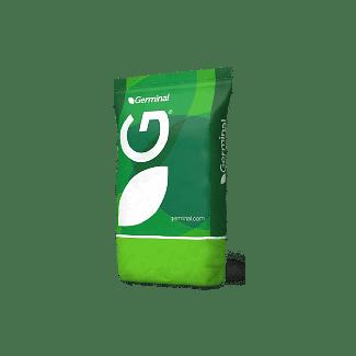 Germinal Pit Filler 13kg/Acre   Chelford Farm Supplies