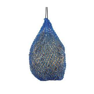 Shires Greedy Feeder Net Blue