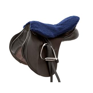 Griffin NuuMed Acrylic Seamless Seat Saver - Chelford Farm Supplies