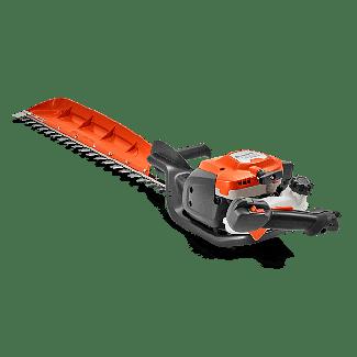 Husqvarna 522HSR75X Petrol Hedge Trimmer