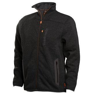 Husqvarna Mens Xplorer Fleece Jacket   Chelford Farm Supplies