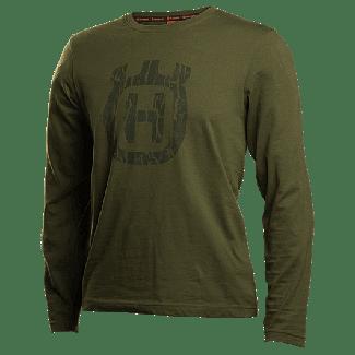 Husqvarna Xplorer Long Sleeve T-Shirt