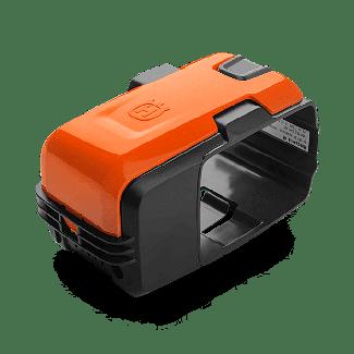 Husqvarna Bli Battery Carrier Flexi