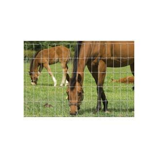 Hampton NET 10/90/7.5 Horse Stock Fencing 50m | Chelford Farm Supplies