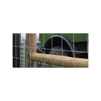 Hampton NET 8/80/15 Stock Fencing 500m | Chelford Farm Supplies