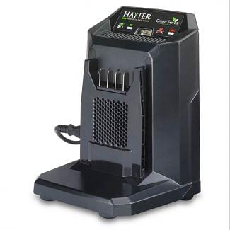 Hayter 60v Quick Battery Charger 121A