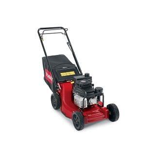 Hayter Toro 53cm Heavy Duty Proline BBC Petrol Lawn Mower