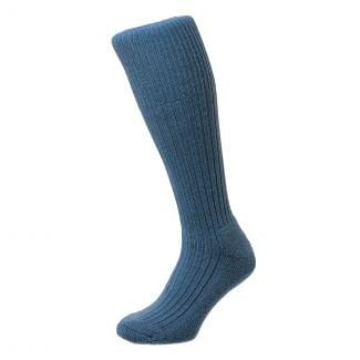 HJ Socks Mens Commando Work Boot Socks | Chelford Farm Supplies