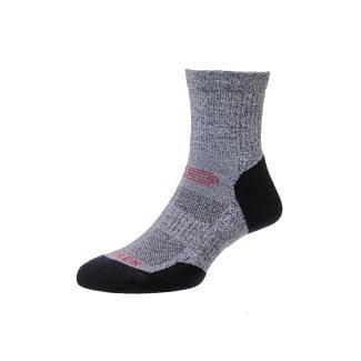 HJ Socks Mens ProTrek Light Hike Socks | Chelford Farm Supplies
