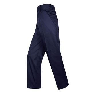 Hoggs Of Fife Mens Bushwacker Pro Unlined Trousers